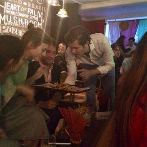 pic bar